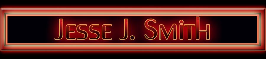 Jesse J. Smith