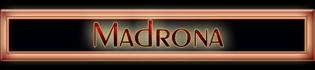 Madrona
