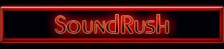SoundRush