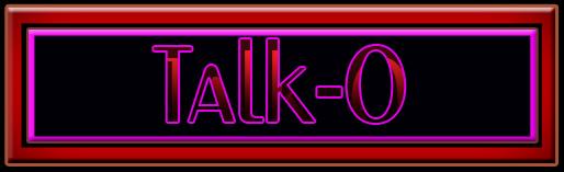 Talk-0
